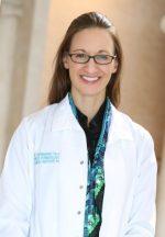 Dr. M. Elizabeth Briden