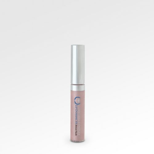 Clinicians Complex Almost Nude Lip Enhancer