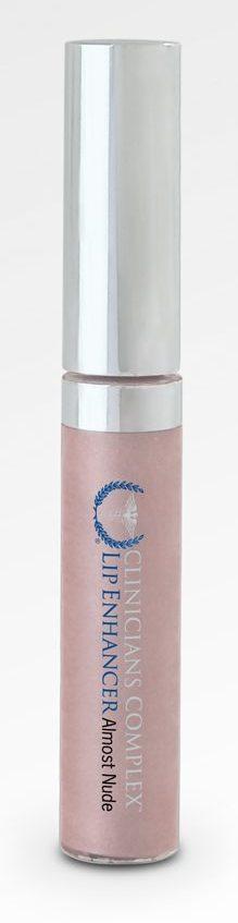 Clinicians Complex Almost Nude Lip Enhancer
