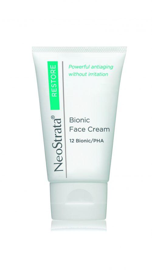 NeoStrata Bionic Face Cream PHA 12