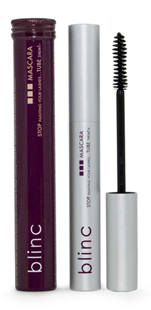 Blinc Black Mascara