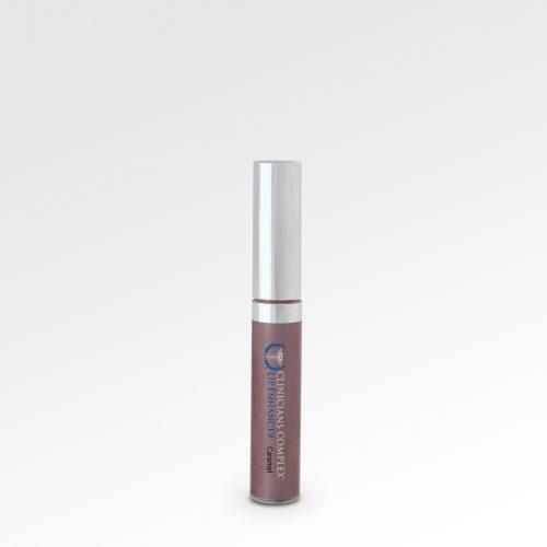 Clinicians Complex Caramel Lip Enhancer