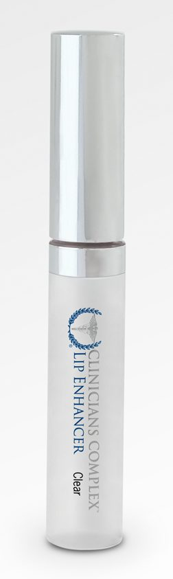 Clinicians Complex Clear Lip Enhancer