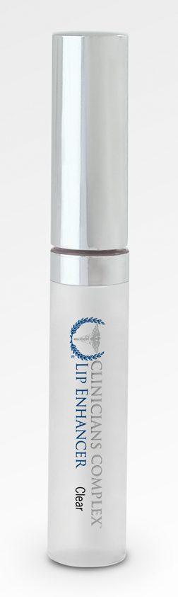 Clinicians Complex Clear Lip Enhancer