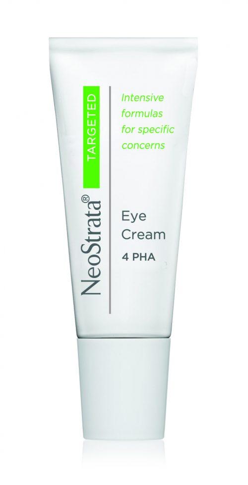 NeoStrata Eye Cream PHA 4