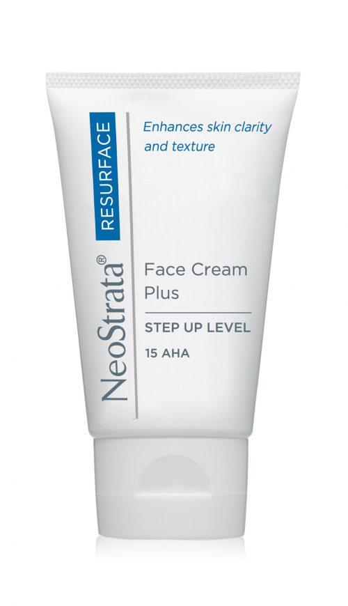 NeoStrata Face Cream Plus AHA 15%