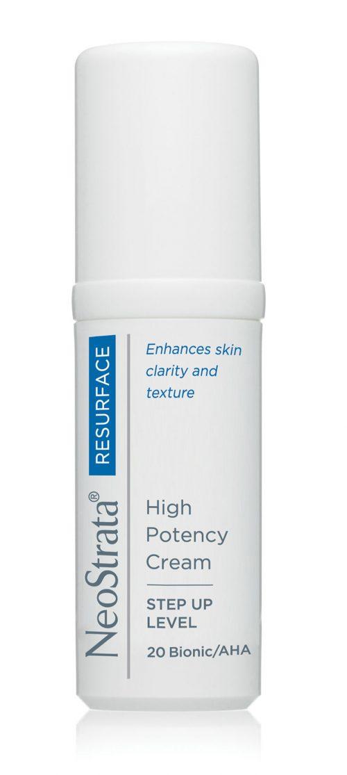 NeoStrata High Potency Cream AHA 20%