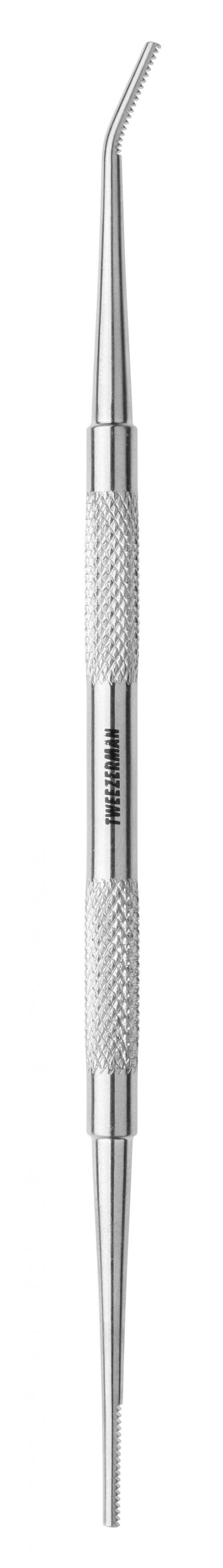 Tweezerman Ingrown Toenail File