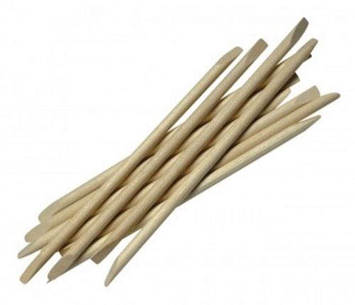 Tweezerman Manicure and Pedicure Sticks