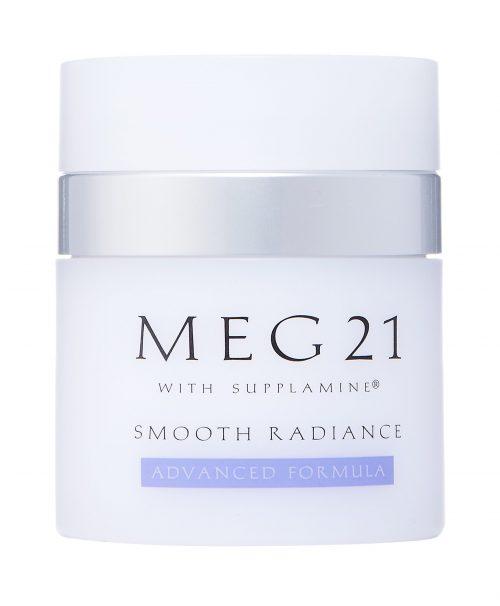 Dynamis Skin Science Meg 21 Advanced Formula
