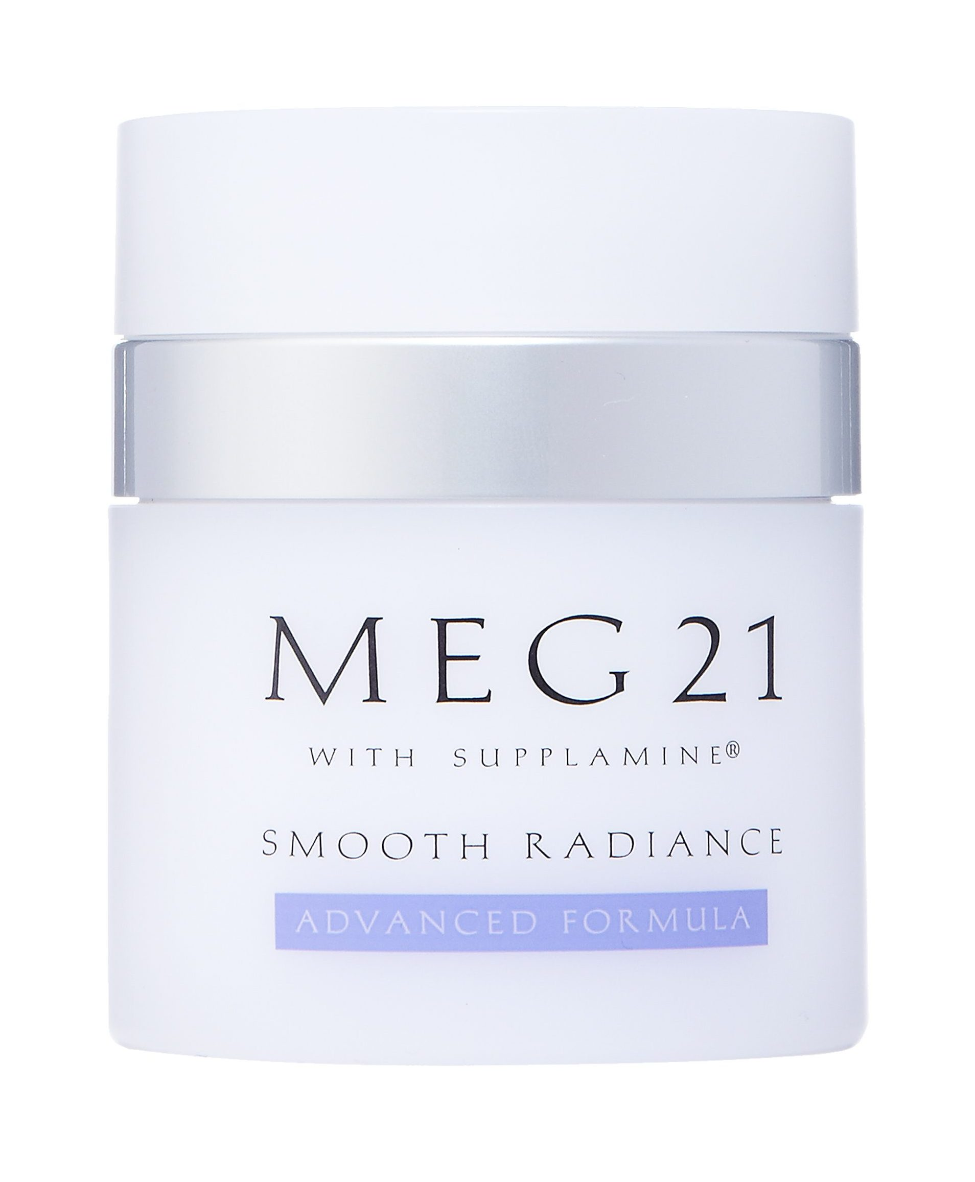 Dynamis Skin Science Meg 21 Advanced Formula