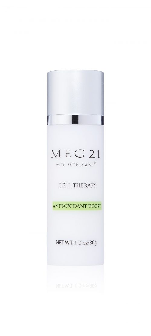 Dynamis Skin Science Meg 21 Anti-Oxidant Boost