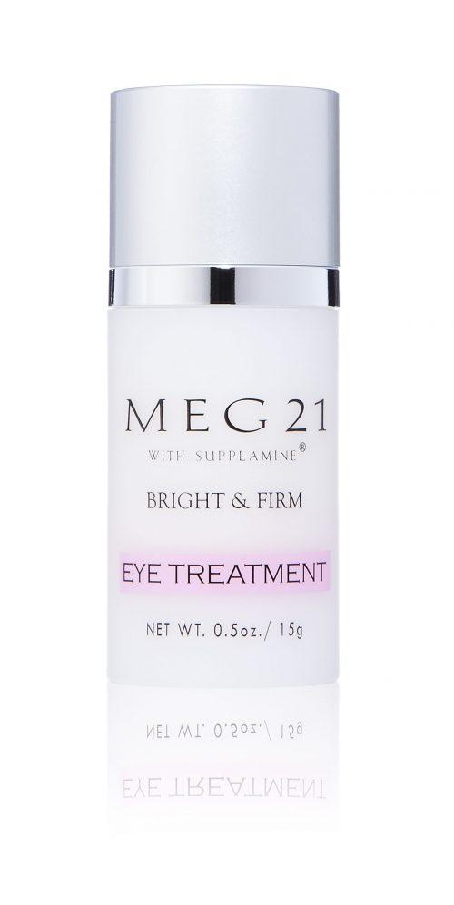Dynamis Skin Science Meg 21 Eye Treatment