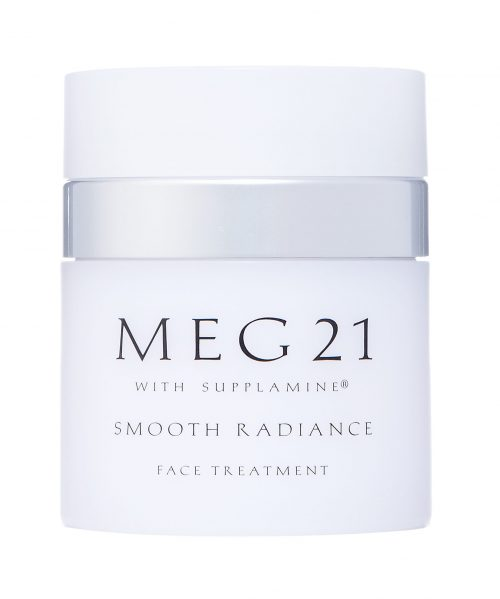 Dynamis Skin Science Meg 21 Face Treatment