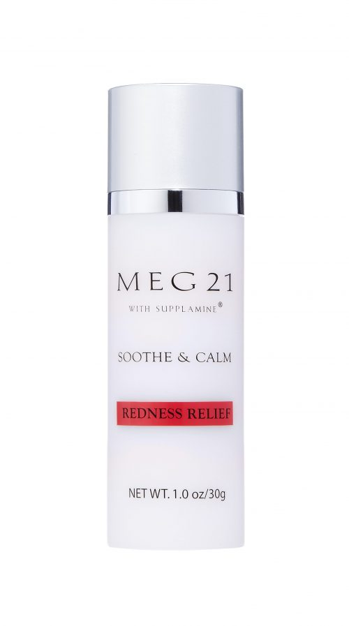 Dynamis Skin Science Meg 21 Redness Relief