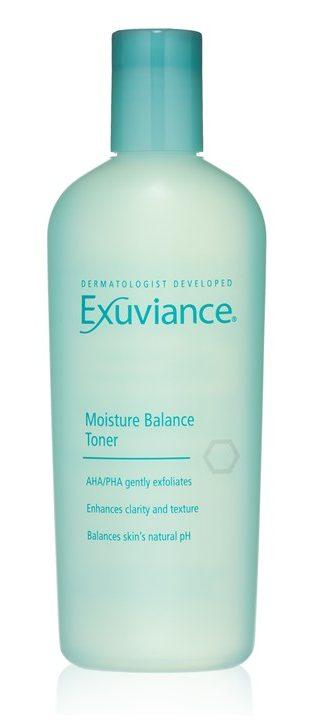 Exuviance Moisture Balance Toner