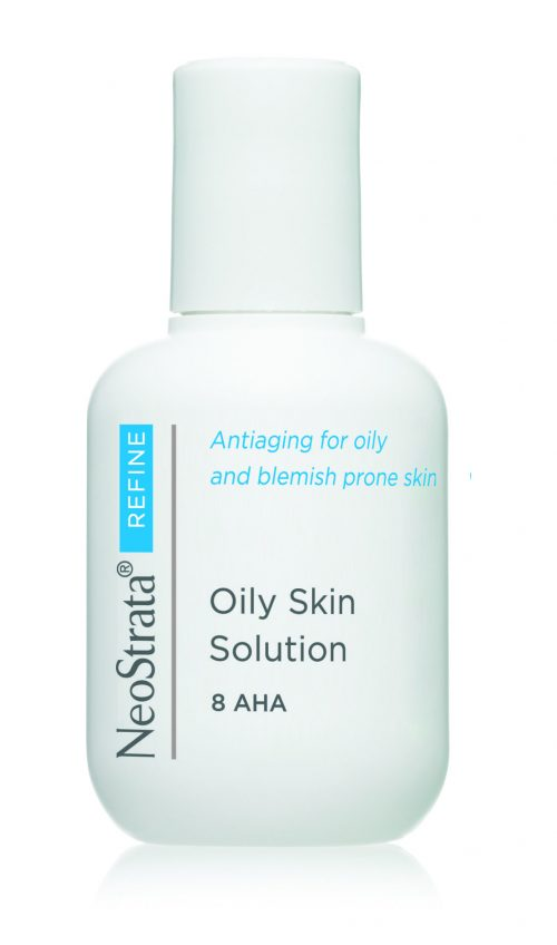 NeoStrata Oily Skin Solution AHA 8%