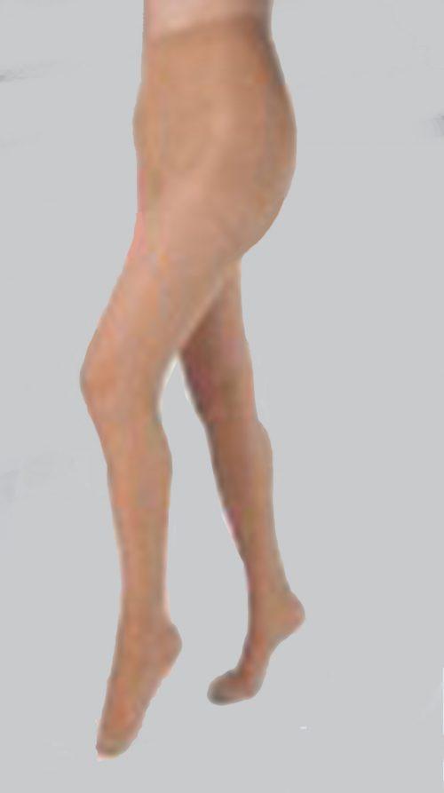 Carolon Health Support Hosiery Size A Beige