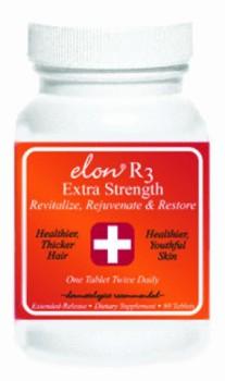 Elon R3 Extra Strength