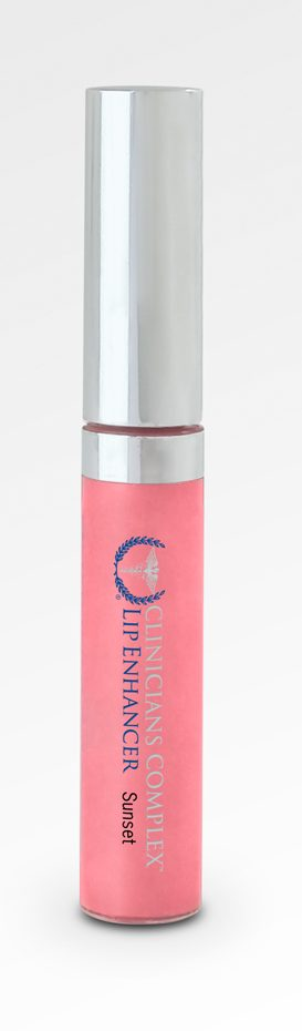 Clinicians Complex Sunset Lip Enhancer