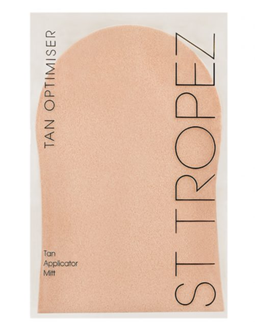 St Tropez Tan Application Mitt