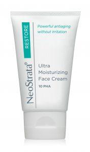 NeoStrata Ultra Moisturizing Face Cream PHA 10