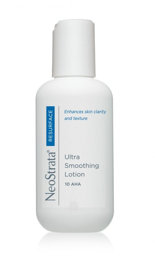 NeoStrata Ultra Smoothing Lotion AHA 10%