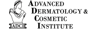 Advanced Skin Therapeutics Logo