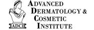 Advanced Skin Therapeutics Logo