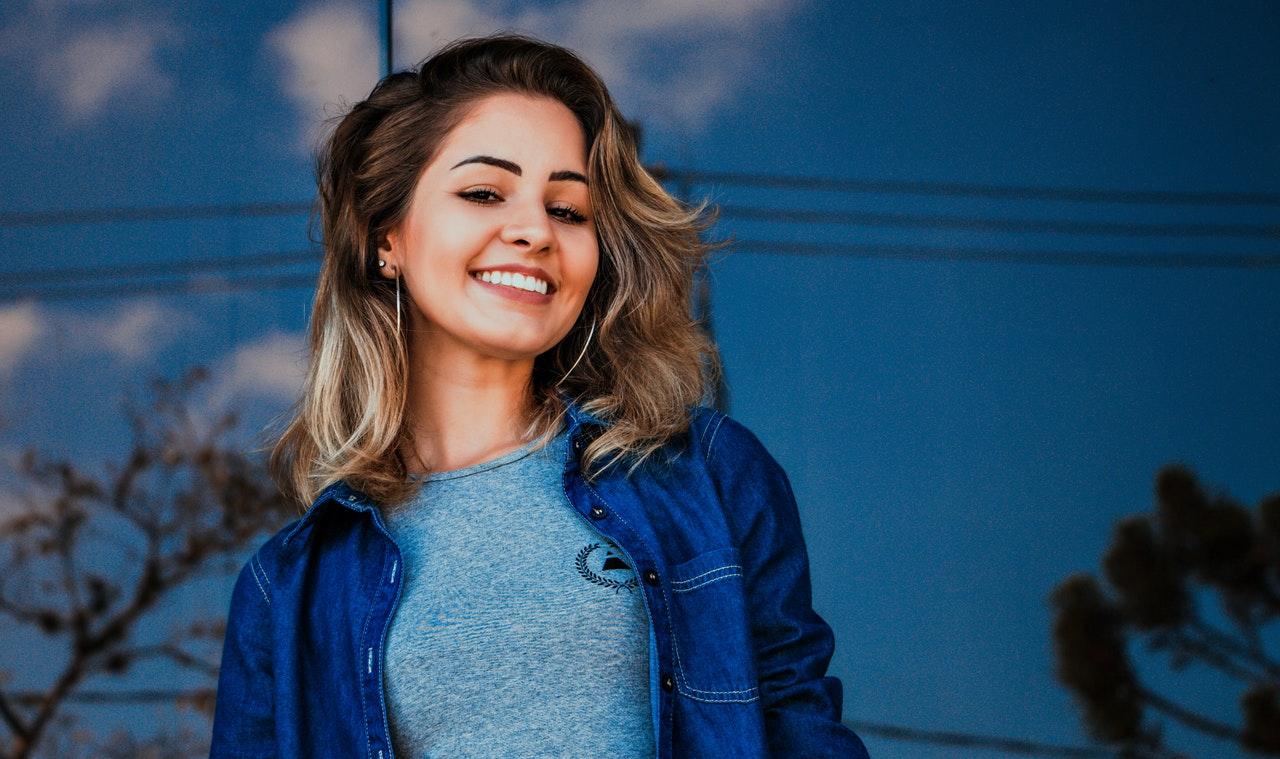 It's Not Acne: Treating Milia Cysts – Advanced Skin Therapeutics