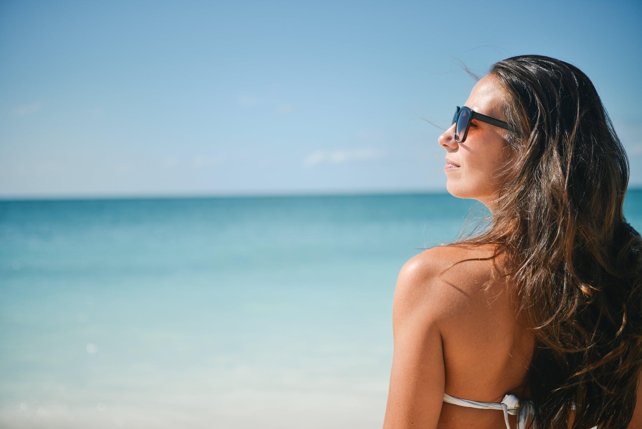 Summer Skin Care Tips: Staying Safe in the Sun – Advanced Skin