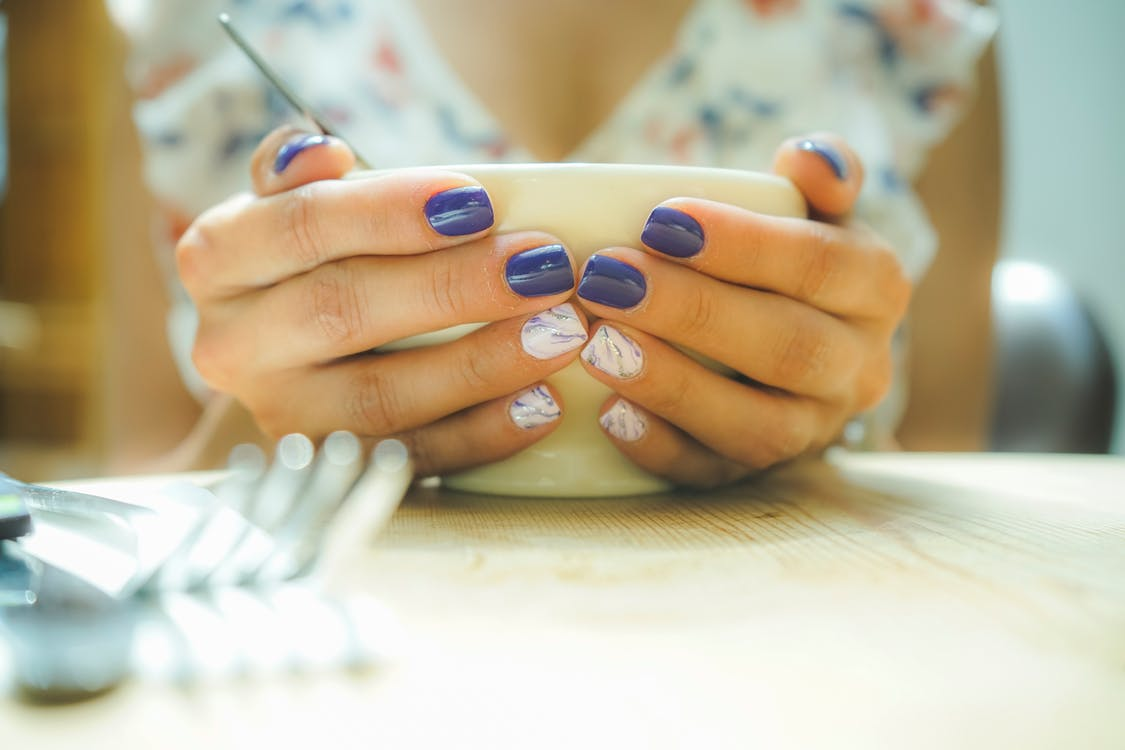 Nail Health: Common Issues and What They Mean