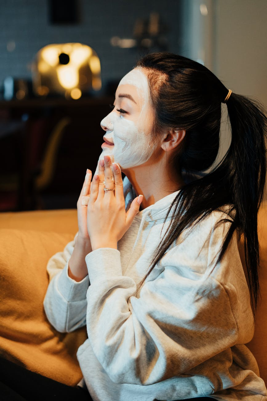 5 Signs You're Using the Wrong Skincare Products