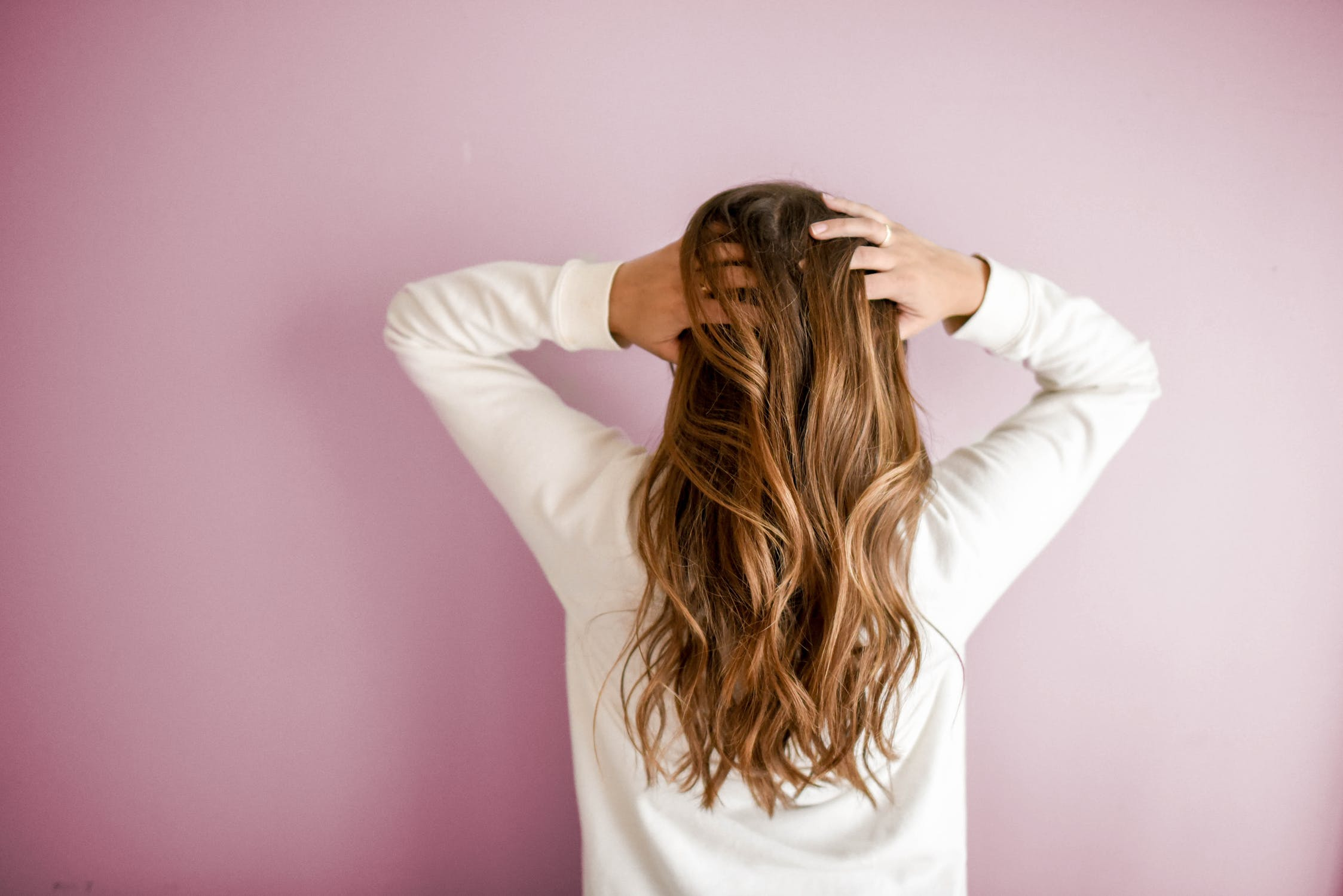 Could Your Sudden Hair Loss Be Explained By Alopecia?