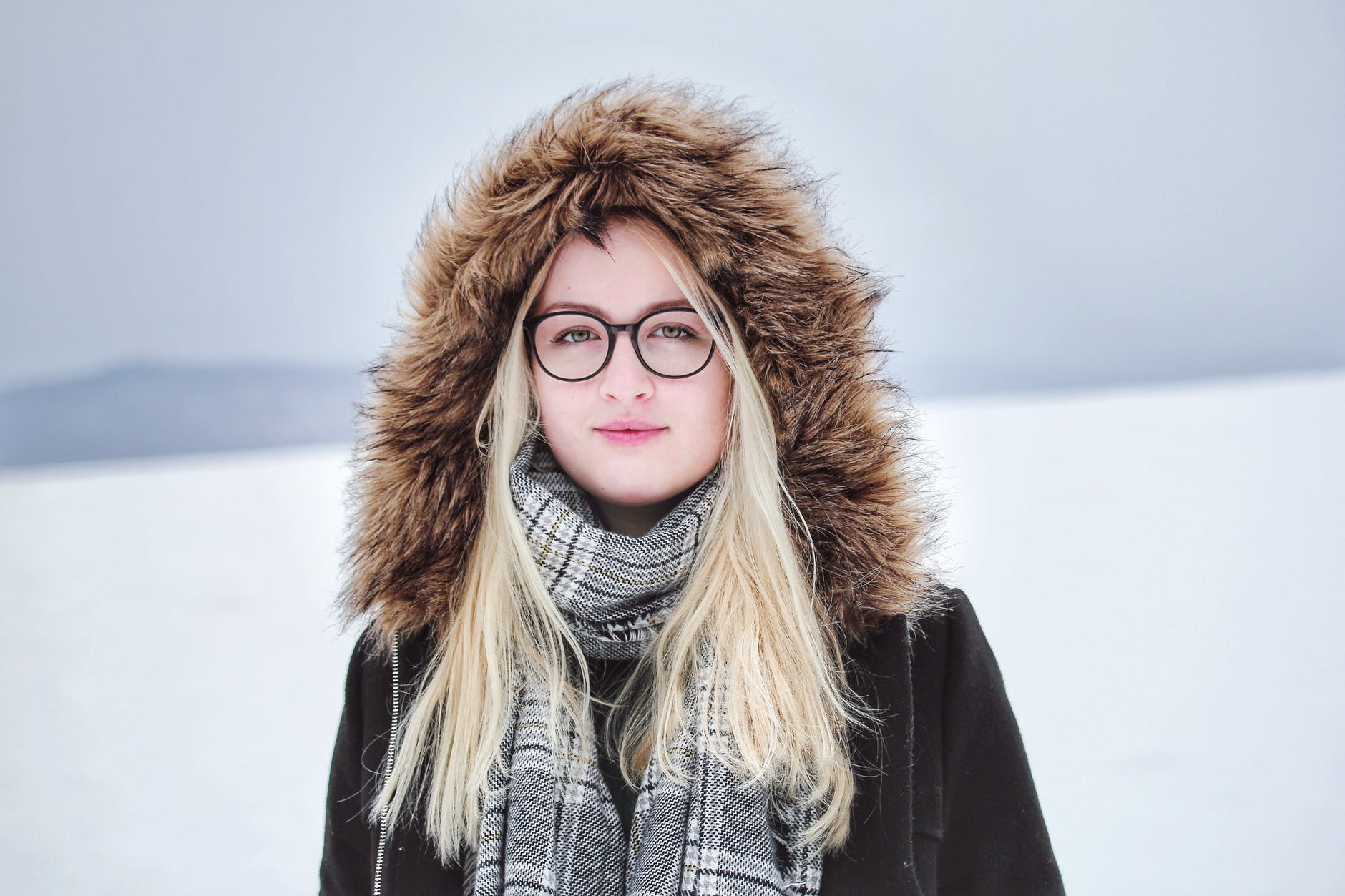 Winter Woes: Preventing and Treating Windburn