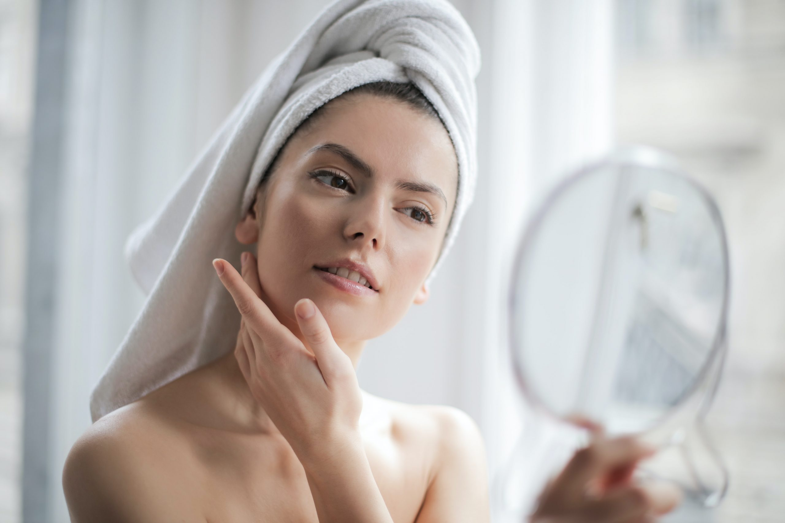 Give Your Skin a Pick-Me-Up with Dermatologist-Approved Dermaplaning