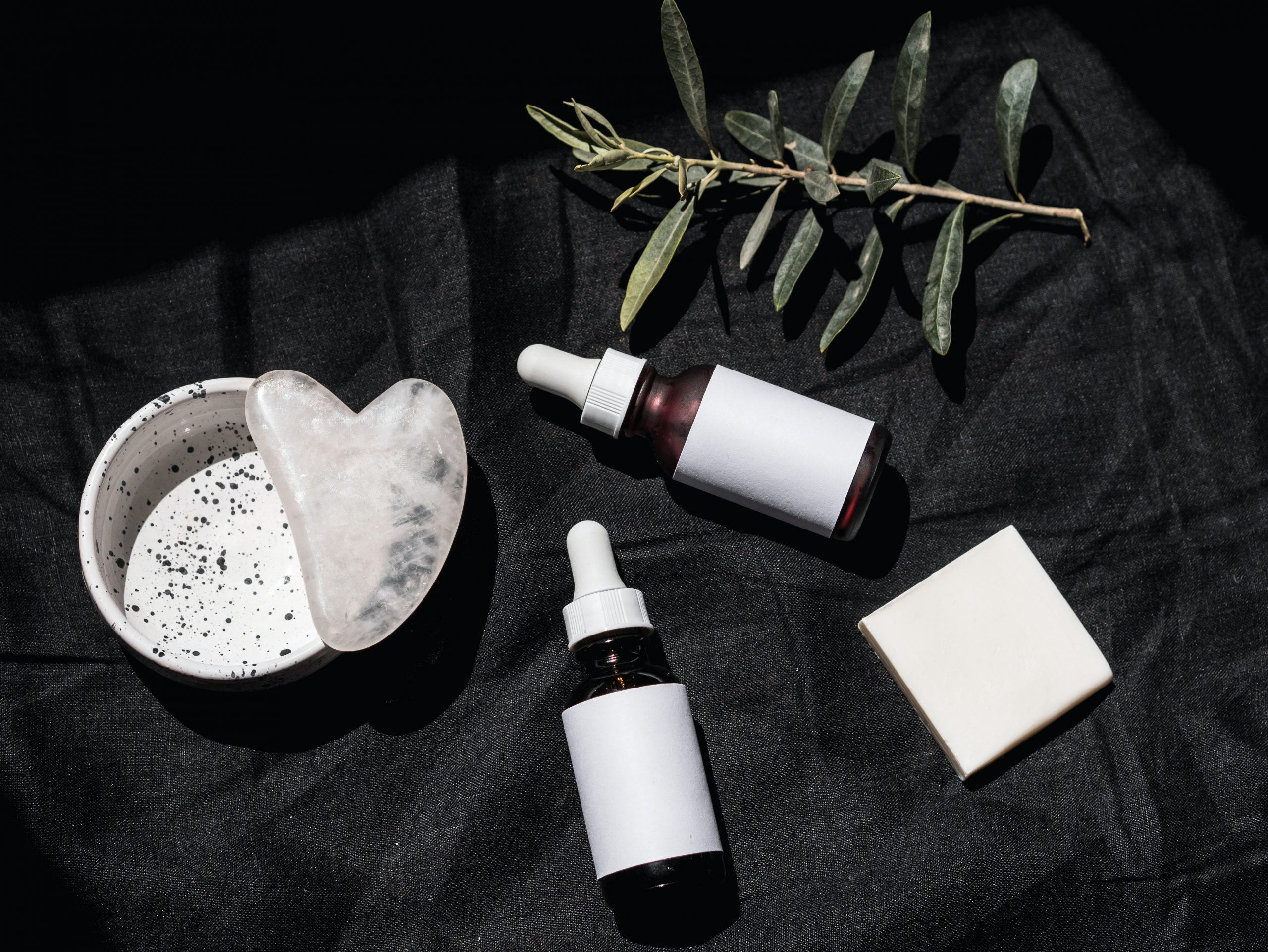 Miracle or Myth? FAQs About Retinol