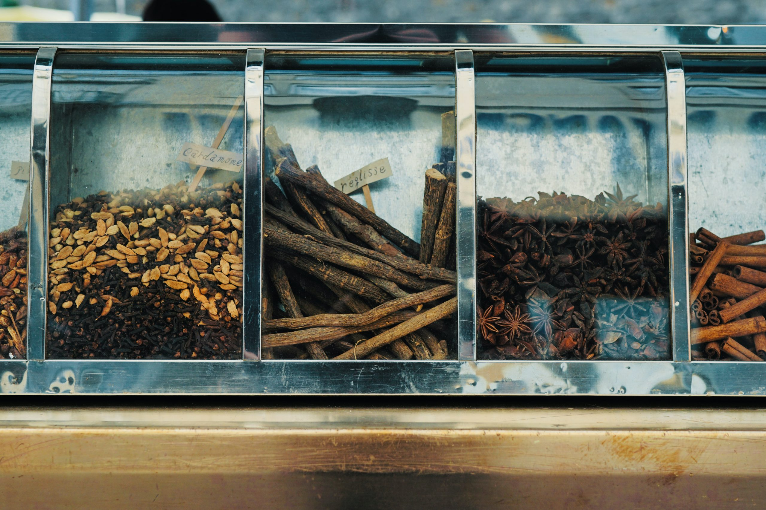 Licorice Root is a Sweet Treat for Your Skin!