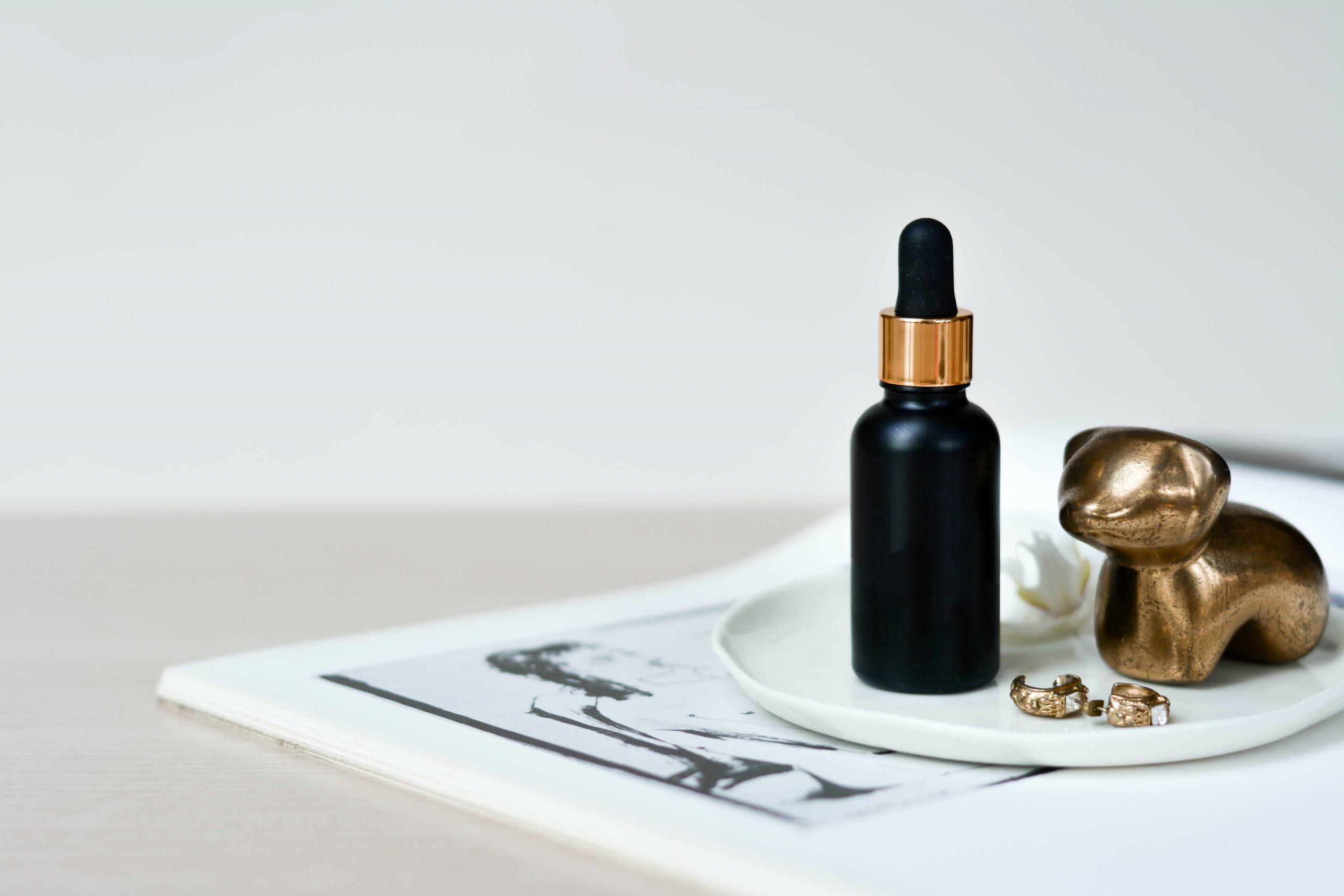 Lactobionic Acid: Bionic Face Cream, Bionic Lotion and Bionic Face Serum